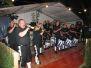 Gartenfest Boll 2006