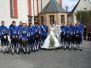 Hochzeit Stephan und Constance 01.04.2006