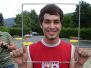 Volleyballlaienturnier FZ Wehingen 2006