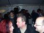 Maibaumstellen und Maifest 2006