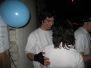 Narrenfreundschaftstreffen 2007 Möhringen