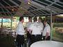 Gartenfest Boll 12.07.2008