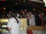 Städtlefest Möhringen 5.-6.7.2008