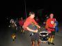 FZ-Treffen Weiler/Höri 4.7.2009