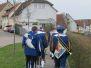 10 Jahre Nachtwächter Möhringen 25.04.2015