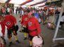 40 Jahre Fanfarenzug Boll (10.07.2011)