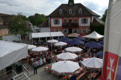 50 Jahre FZ Bad Dürrheim