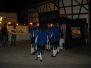 Bettnanger Dorffest des FZ Weiler (Höri) 02.07.2011