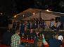 Gartenfest Boll 09.07.2010