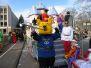 Carneval de Selestat (F) 26.02.2012